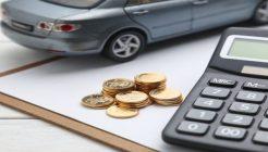 10 Yaş Üzerinde Araçlar İçin Kredi Veren Bankalar Listesi