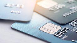 Kredi Kartı Aidatı Ücreti Almayan Bankalar Hangileridir?