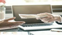 15 Bin TL 24 Ay Vadeli Kredi Veren Bankalar