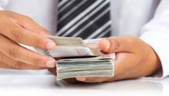 5 Dakikada Onaylı 40 Bin TL Krediniz Hazır