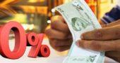 Denizbank'tan Masrafsız Faizsiz Kredi Kampanyası