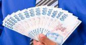 Günde 5 TL'ye 5000 TL Kredi Kampanyası