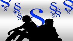İcralık Olanlara Kredi Veren Bankalar Hangileridir, İşte O Bankalar!
