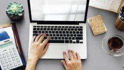 Online Kredi Veren Bankalar Hangileridir?
