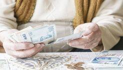 TEB'den Emeklilere 2 Bin 500 TL'ye Varan Promosyon