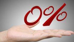 5 BİN TL Kredi 0 Faiz İmkanı Anında Onaylı Kredi