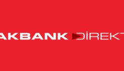 Akbank 2 Dakikada Onaylı Kredi Limitini Gör!