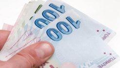 Aylık 240 TL Ödemeli 3 Bin TL İhtiyaç Kredi Kampanyası