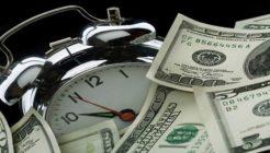 Kredinizi Şimdi Alın 2021'de Ödeyin