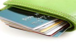 Öğrenciler İçin En Avantajlı Kredi Kartları Hangileridir?