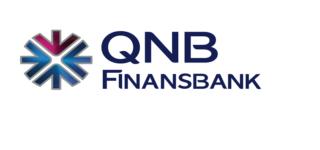 QNB Finansbank Azalan Taksitli Konut Kredisi Kampanyası