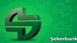 Şekerbank'tan 3 Ay Ertelemeli Yüzde 0.89 Faiz Oranlı Kredi