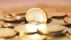 Asgari Ücretli Çalışanlara 0.49 Faiz Oranı İle İhtiyaç Kredisi Kampanyası