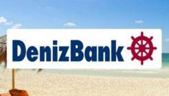 Denizbank Anında Kredi 0,99'dan Başlayan Faiz Oranı