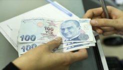 Günde 24 Lira Taksitli 25 Bin Lira Kredi Kampanyası