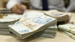 İşletmelere 80 Milyon Lira Faizsiz Kredi Desteği