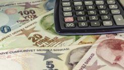 Kredi Erteleme Başvurusu Nasıl Yapılır?