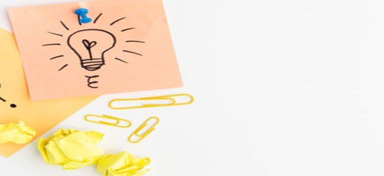 Kredi Kartı Başvurusu Nasıl Yapılır, Kaç Günde Teslim Edilir?
