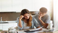 Kredi Kartımdan Bilgim Dışında Alışveriş Yapılmış Ne Yapmalıyım?