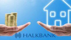 Halkbank, 180 Ay Vadeli Yüzde 0,79 Faiz Oranlı Kredi Verecek