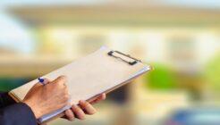 Hangi Banka Konut Kredisi Kullanımında Kaç TL Ekspertiz Ücreti Alıyor?