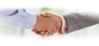İNG Bank ve TEB 25 Bin TL Kredi Kampanyası Başlattı