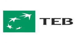 TEB'den 24 Ay Vadeli Hoşgeldin Özel İhtiyaç Kredi Kampanyası