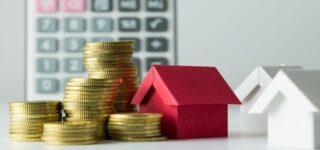 Sıfır Evin Tamamına Kredi Veren Bankalar Hangileridir?