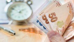 Üç Özel Bankadan Düşük Faizli 109 TL Taksitli Kredi