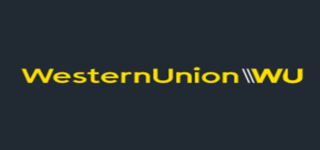 Western Union Nedir, Anlaşmalı Bankalar Hangileridir?