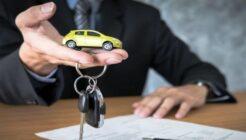 Kefilsiz Araba Kredisi Veren Bankalar Hangileridir?