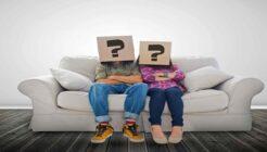 Kredi Kartı Borçlarınızı Nasıl Kapatırsınız?