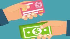 Taksitli Alışverişte Kredi Kartına Nasıl İade Alırım?