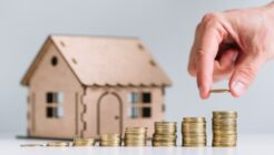 Sıfır veya İkinci El Ev Alacaklara 120 Ay Vadeli 0.99 Faiz Oranlı Kredi!