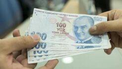 Kamu Bankası Düşük Faizle İhtiyaç Kredisi Vereceğini Açıkladı!