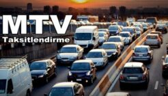 2021 Ocak MTV Ödemesine Faizsiz Taksit Yapan Bankalar!