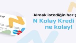 Aktifbank 402 TL Taksitli 36 Ay Vadeli 50 Bin TL'ye Kadar Kredi!