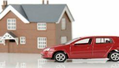 Bankalardan İpotekli Ev ve Araç Alımı Nasıl Yapılır?