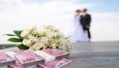 Devlet Destekli Evlilik Kredisi Veren Bankalar Hangileridir?