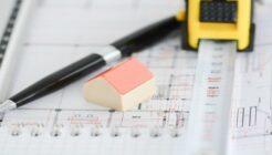 İnşaat Tamamlama Kredisi Veren Bankalar Hangileridir?